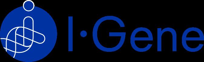 I-GENE project